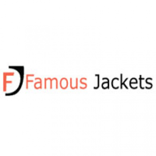 famous-jackets-uk