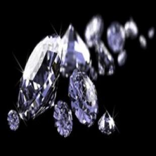 diamond-district-buyers
