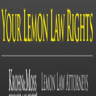 krohn--moss-ltd.-consumer-law-center