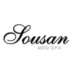 sousan-med-spa