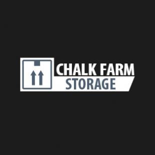 storage-chalk-farm-ltd
