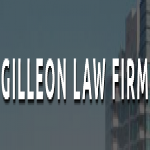 gilleon-law-firm-san-diego-personal-injury