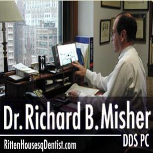 richard-b-misher-dds44-pc