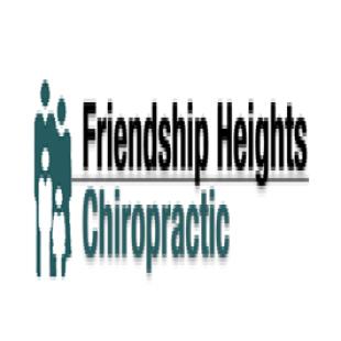 friendship-heights-chiropractic