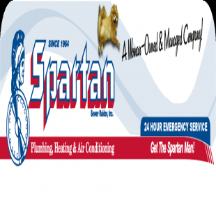 spartan-plumbing-heating-and-air-conditioning
