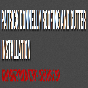 patrick-donnelly-roofing-and-gutter-installation