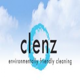 clenz-philly-cleaning