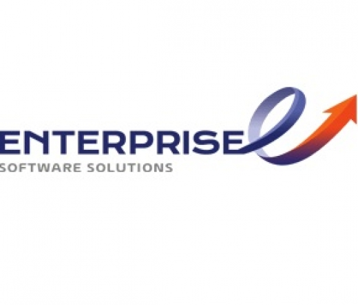 Enterprise-Software-Solutions-Acumatica-ERP-Specialists