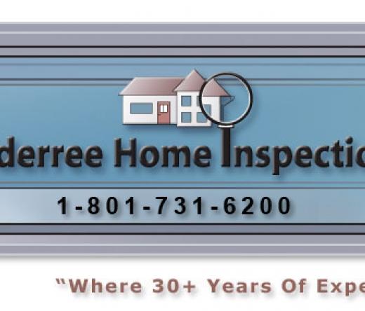 best-home-inspection-service-ogden-ut-usa