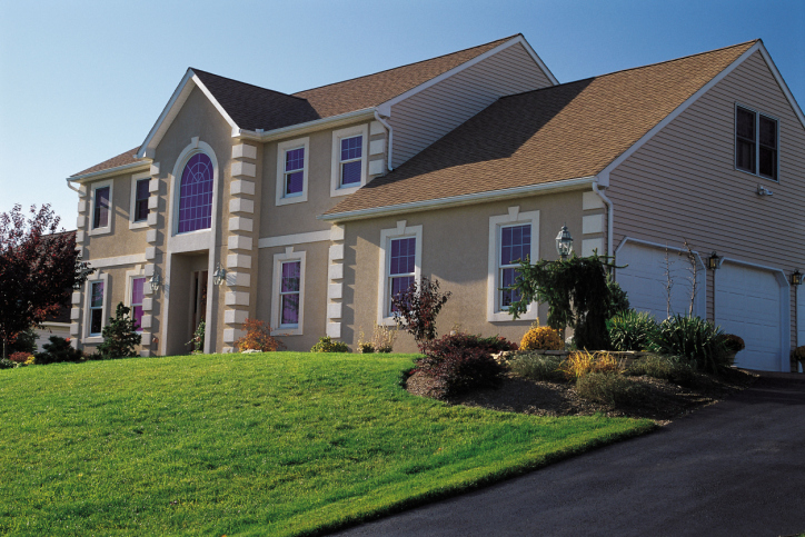 moore's-lawn-care-services