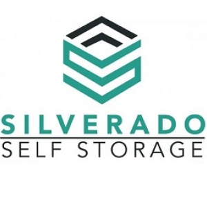 best-storage-reno-nv-usa