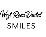 west-road-dental