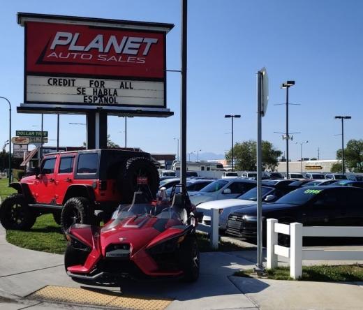 best-auto-used-car-sales-provo-ut-usa