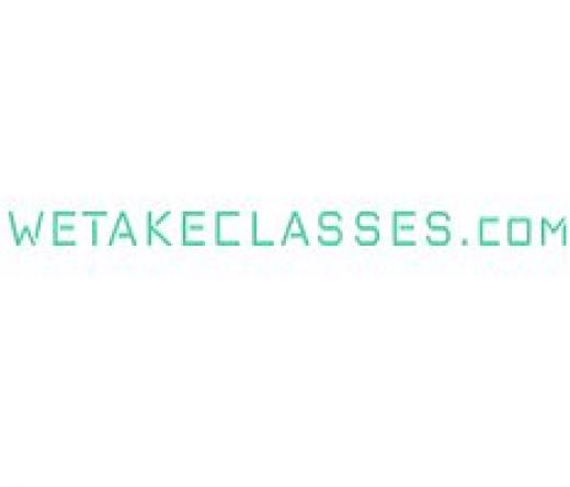 top-educational-consultants-newyork-ny-usa