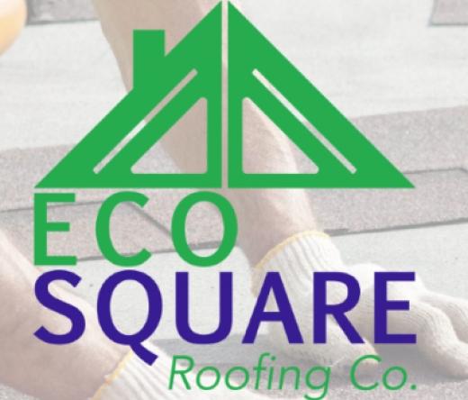 best-roofing-contractors-bellevue-wa-usa