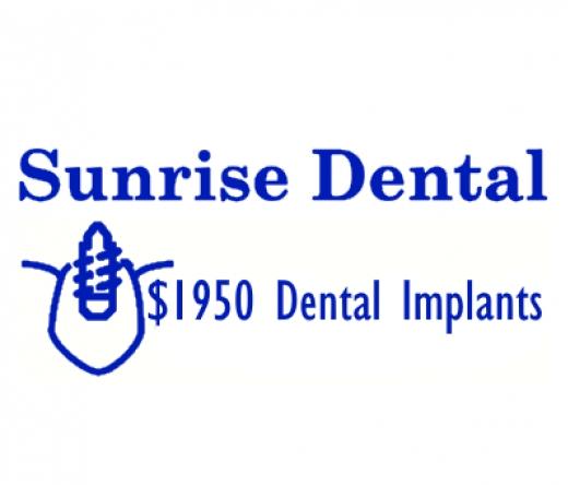 best-doctor-dentist-kent-wa-usa