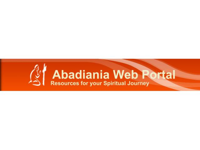 abadiania-portal