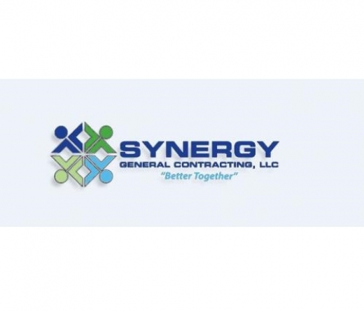 Synergy-General-Contracting