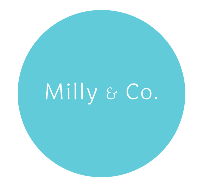 milly-and-co