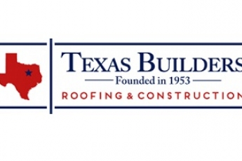best-roofing-contractors-fort-worth-tx-usa