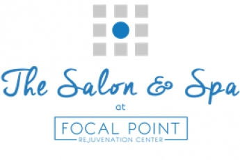 Focal-Point-Salon-Spa