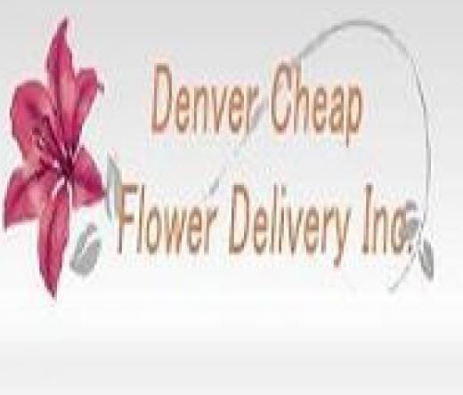 best-flowers-denver-co-usa