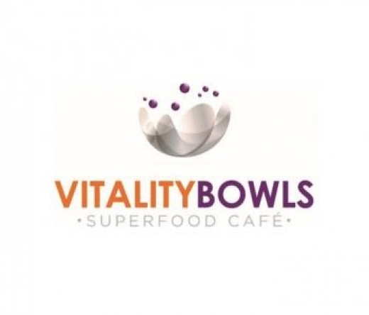 best-restaurant-health-redwood-city-ca-usa