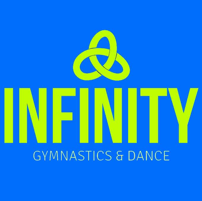 infinity-gymnastic-dance-classes-melbourne