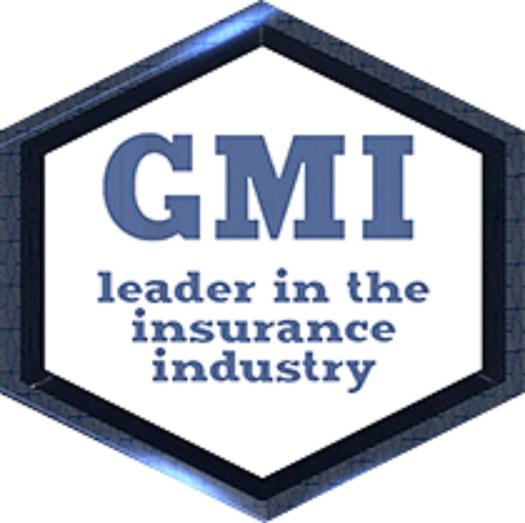 best-insurance-toms-river-nj-usa