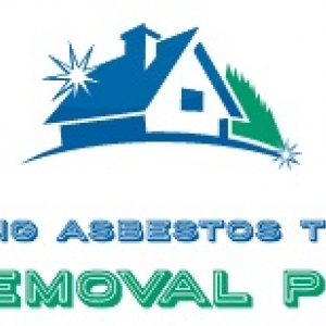 best-asbestos-consulting-testing-cumming-ga-usa