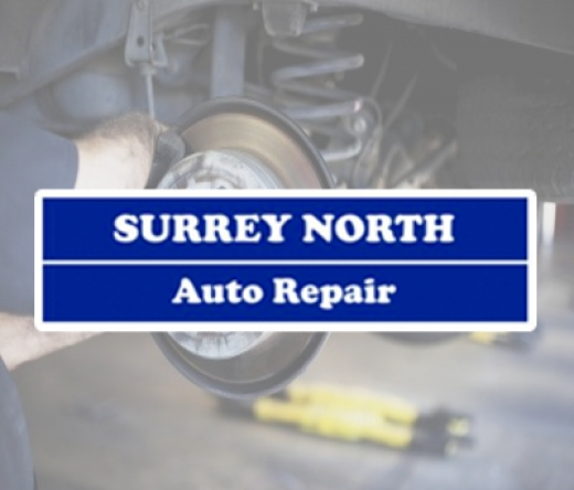 best-auto-repair-tune-up-bellevue-wa-usa