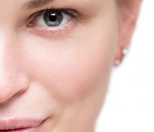 best-cosmetic-sales-ogden-ut-usa