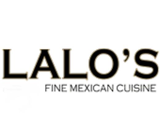 best-restaurant-mexican-plano-tx-usa