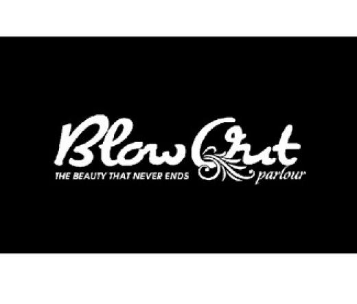 best-hair-salon-boca-raton-fl-usa
