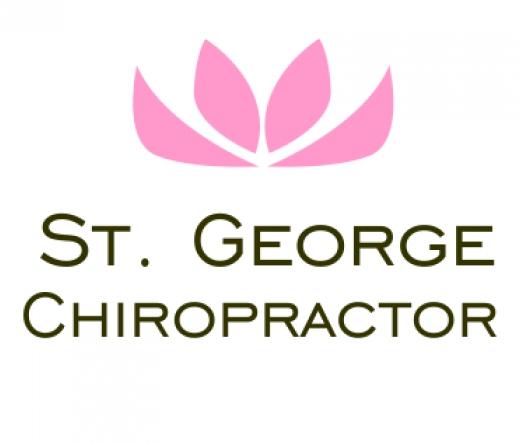 st-george-chiropractor