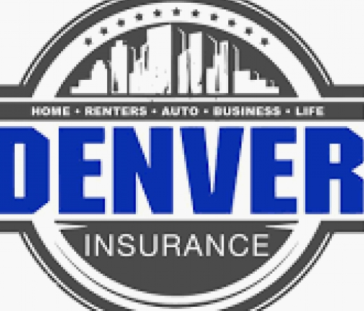 best-insurance-agency-denver-co-usa