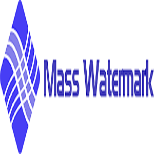mass-watermark