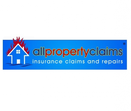 allpropertyclaimslimited