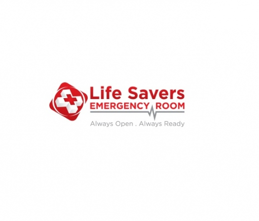 lifesaverser