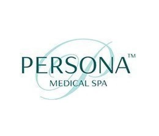 Persona-Medical-Spa
