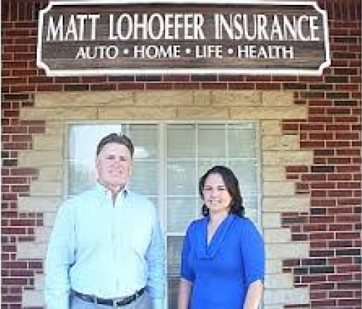 best-insurance-auto-plano-tx-usa