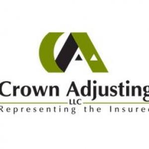 best-insurance-oakland-ca-usa