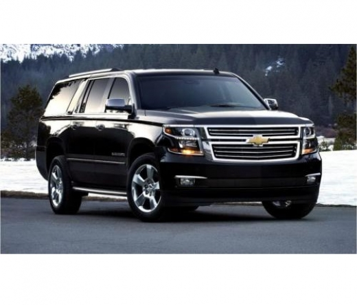 best-limousine-service-mississauga-on-canada