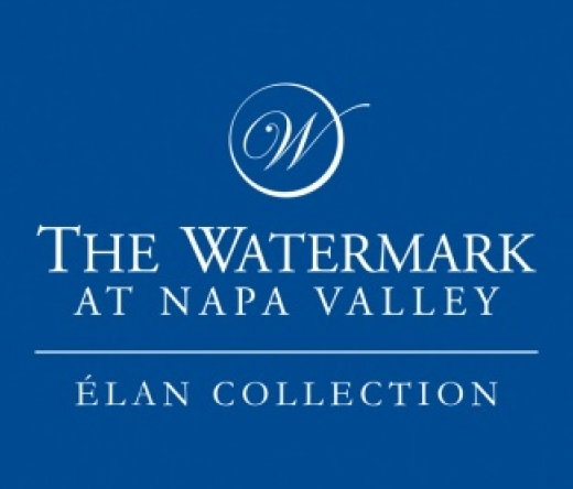best-assisted-living-centers-adult-family-homes-napa-ca-usa
