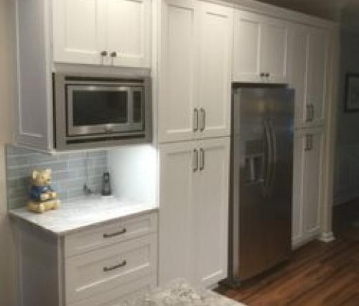 best-cabinets-savannah-ga-usa