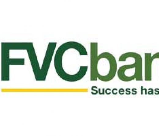 fvcbank