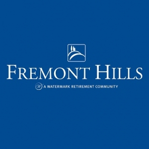 best-assisted-living-centers-adult-family-homes-fremont-ca-usa