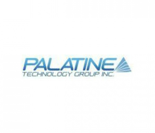 palatinetechnologygroup