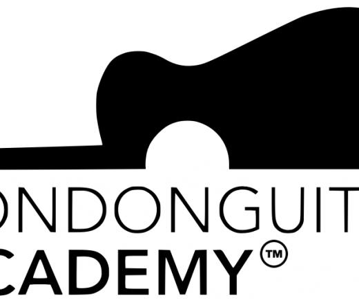 guitarlessonslondon