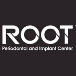 best-dental-service-plans-fort-worth-tx-usa